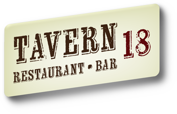 Tavern 18
