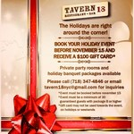 tavern181109075 copy